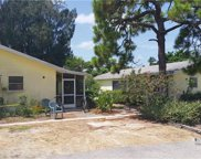 820 92nd Ave N, Naples image