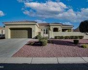13408 W Cabrillo Drive, Sun City West image