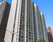 3200 North Lake Shore Drive Unit 411, Chicago image