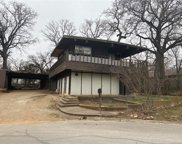 6209 Forest Hill Drive, Forest Hill image