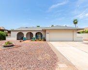 8616 E San Alfredo Drive, Scottsdale image