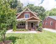 3609 Oakwood  Avenue, Charlotte image