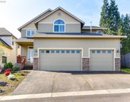 17332 SW MINNIE  CT, Beaverton image