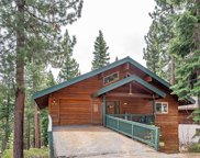 1412 Tirol Drive, Incline Village image