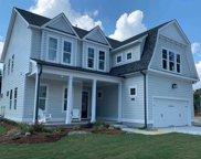 1708 Kaywood Lane, South Chesapeake image