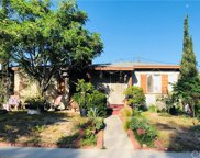 8154 Potter Avenue, North Hollywood image