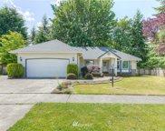 2203 20th Avenue NE, Olympia image