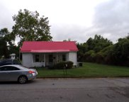 416 CAIN AVE, Morristown image