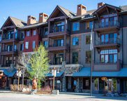 3001 Northstar Drive Unit 103, Truckee image