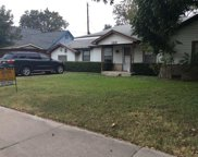 1219 E Pioneer Drive, Irving image