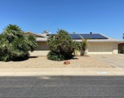 18003 N 135th Drive, Sun City West image