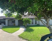 3120 S Indian Shore Dr., Brownsville image