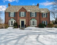 104 Ridgewood  Road, West Hartford image