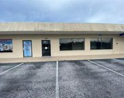 4140 Commercial, Spring Hill image