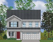 547 Hatteras Dr Windfall Road, Blythewood image