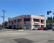 300     S Garfield Ave, Monterey Park image