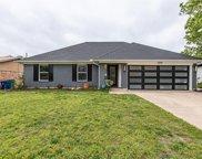 6044 Blueridge Drive, Watauga image