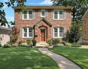 6208 Arendes  Drive, St Louis image