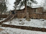 1604 W Cheyenne Road, Colorado Springs image