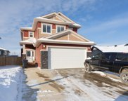 112 Beaverlodge  Close, Fort McMurray image