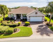 8322 Sw 84th Place Road, Ocala image