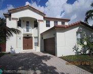 1734 SW 151st Pl, Miami image