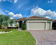 5581 Hogan Lane, Winter Haven image