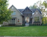 26 Forest Trail, Mahtomedi image