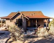 16735 Sw Brasada Ranch  Road Unit Cabin 62, Powell Butte image