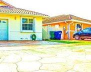 5432 SW 142nd Pl, Miami image
