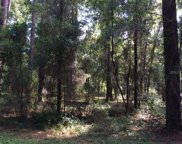 Lot 1 Taylor Woods, Deland image