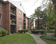 7871 N Caldwell Avenue Unit #303, Niles image