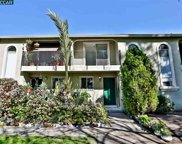 25 Meadowbrook Ave, Pittsburg image