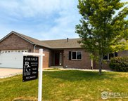 2220 70th Ave, Greeley image