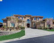 3132 Ashbourne Cir, San Ramon image