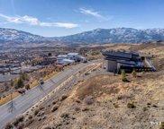 8607 Eagle Chase Trail, Reno image
