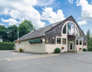 1364 Route 44, Pleasant Valley image