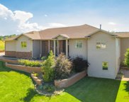 3509 Dunham Dr, Rapid City image