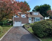 16 Valley View Dr, Mine Hill Twp. image