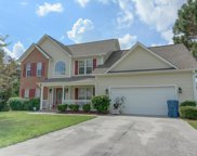 211 Rutherford Way, Jacksonville image