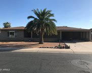 6513 E El Paso Street, Mesa image