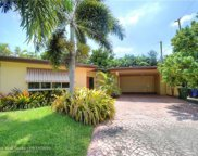 288 Allenwood Dr, Lauderdale By The Sea image
