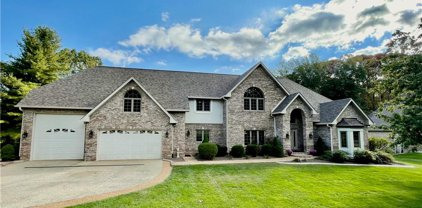 2935 N Country Club Road, Martinsville