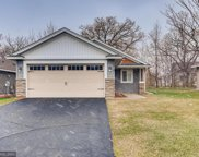1012 Winsome Way NW, Isanti image