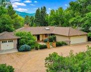 104 7th Street, Colorado Springs image