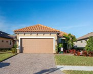 10021 Highland Park Place, Palmetto image