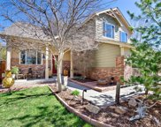 6749 W Caley Place, Littleton image