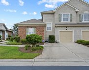 3996 Cromwell Park Drive, South Central 2 Virginia Beach image