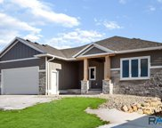 506 S Red Spruce Ave, Sioux Falls image