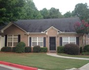 3408 Double Eagle Drive Unit 28, Marietta image